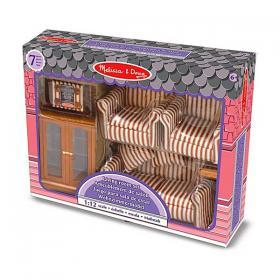 Giocattoli di legno casa delle bambole vittoriana famiglia for Piano casa delle bambole vittoriana
