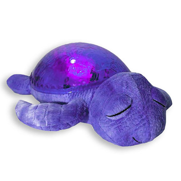 Cloud B Tranquil Turtle
